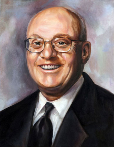 father_portrait