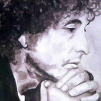 Mature Dylan