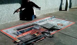 TerraStar+Chalk+Art