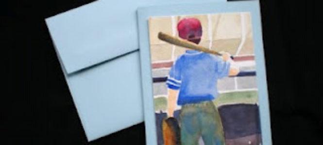 baseball+boy+card