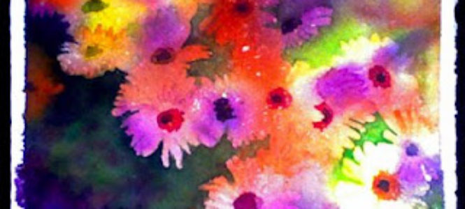 flowers+for+Renee