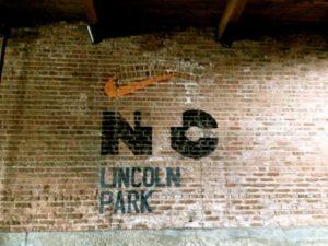 NTC-wall-e1370633027699