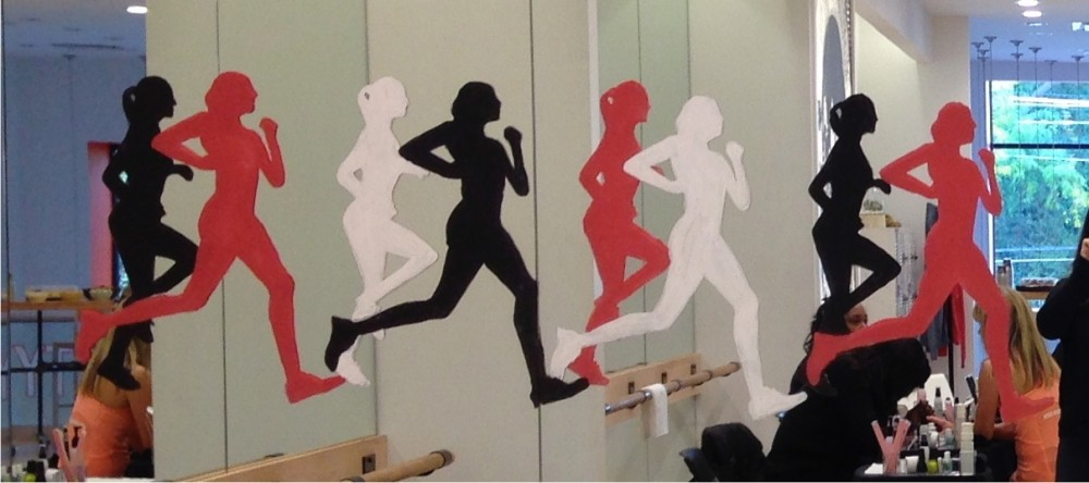 NTC_mirror_mural