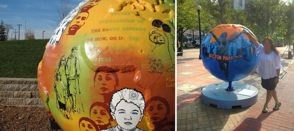 cool-globes-public-art