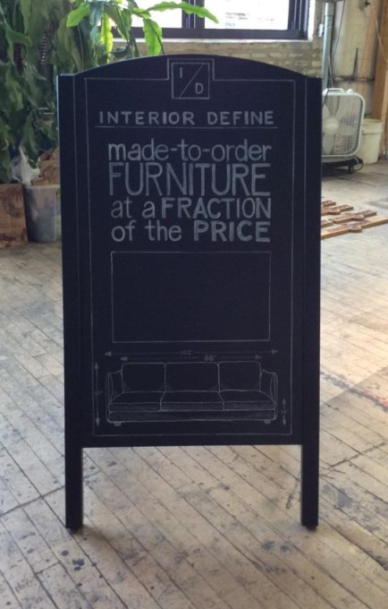 interior-define-chalkboard