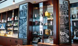 omni-restaurant-chalkart-06