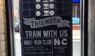 Nike_Bucktown