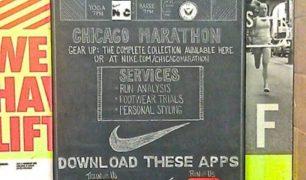 Niketown_oct2