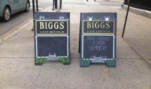 Biggs2