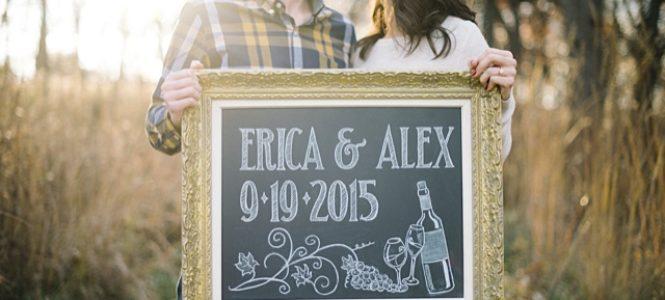 Erica and Alex-0030