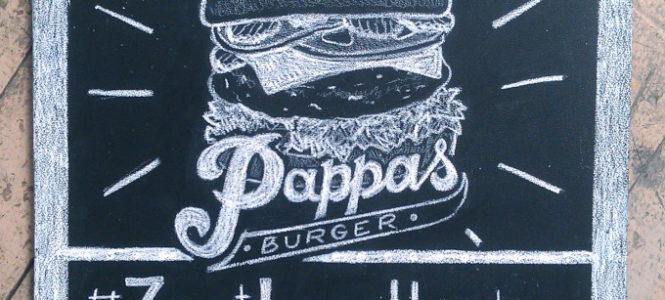 Zagat_Pappas