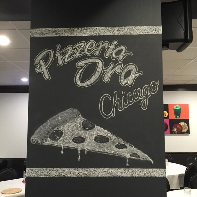 pizzeriaora10