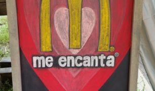 McDonalds4