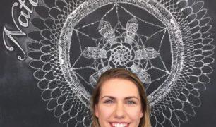 Natalie Michals