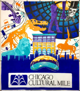 chi_cul_mile_mural_feat